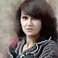 Ekaterina Shinkareva