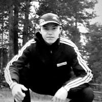 Борискин Алекс
