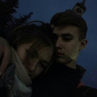 Аня Кашина