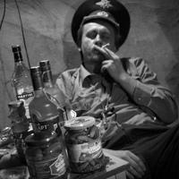 Самохин Николай