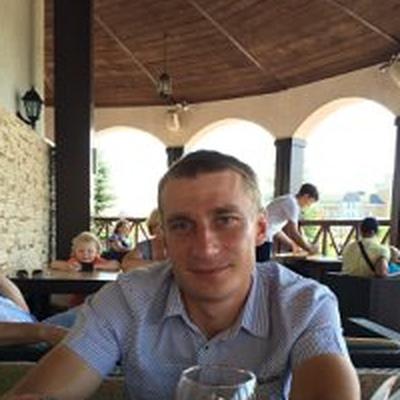 Николай, 33, Ardatov
