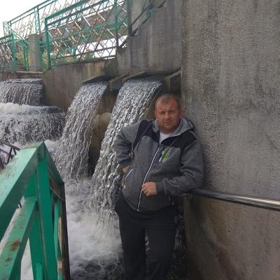 Aleksei, 21, Minsk