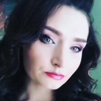 Фотография профиля Тани Гучок ВКонтакте