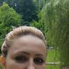 Irina Yevola