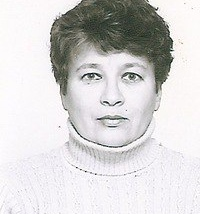 Marina  Usova