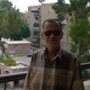 Makhsub Shukri