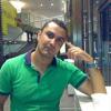Saad Hamza