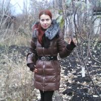 Фотография анкеты Маленький Ангелочек ВКонтакте