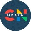CN media - студенческий медиацентр ДГТУ