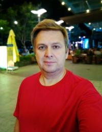 Alexey  Trusov