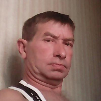 Александр, 49, Kstovo