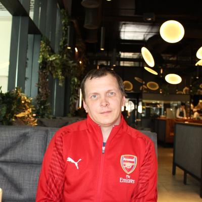 Сергей, 38, Солигорск, Минская, Беларусь