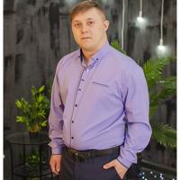 Oleg Nevm