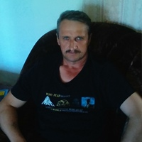 Александр Лемешев