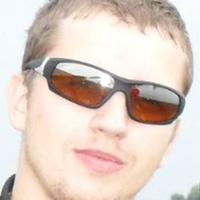 Личная фотография Романа Луковского