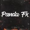 PandaFX   FIFA 22   ULTIMATE TEAM