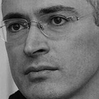 Sergey  Veter
