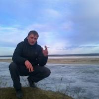 Степичев Андрей