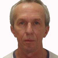 Andrey Laptev