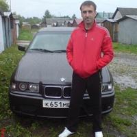 Фотография анкеты Александра Алдошина ВКонтакте