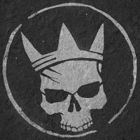 Логотип ЙОРШ