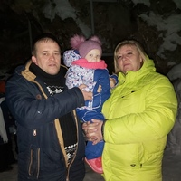 Холодкова Галина (Фомина)