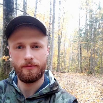 Александр, 37, Toropets