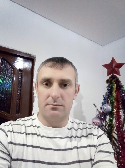 Юрий, 44, Lida