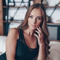 Ирина Пронина