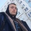 Vadim Lobov