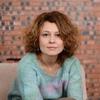 Марина Вронская