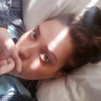 Личная фотография Анастасии Екимовой ВКонтакте