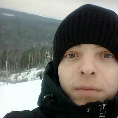 Костя, 23, Zarechnyy