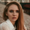 Лера Лимарева