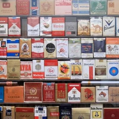 Сигареты табак оптом екатеринбург куплю сигареты оптом дешево в екатеринбурге