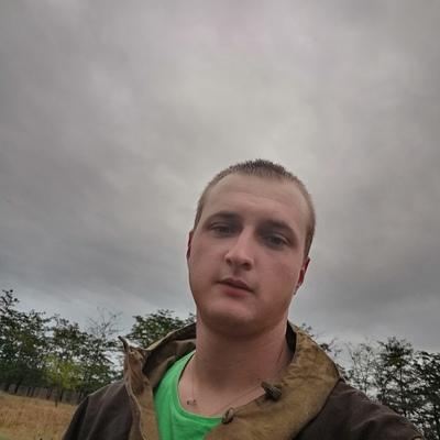 Вячеслав, 25, Mozdok