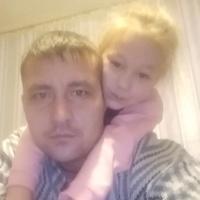 Алексей Мигунов
