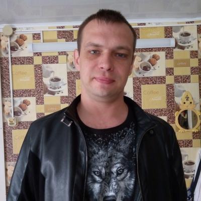 Максим, 34, Kovrov