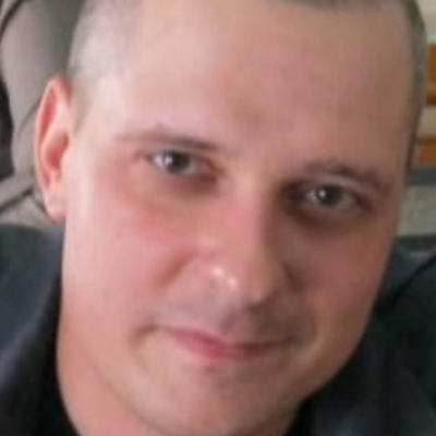 Николай, 30, Pavlodar