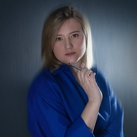 Фото Татьяны Кондаковой