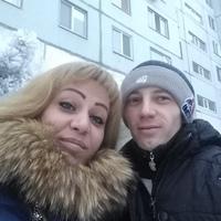Фотография Оксаны Мышеловой ВКонтакте