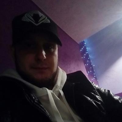 Alex, 35, Zheleznogorsk