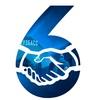 6 рукопожатий Кемерово | Кемерово online