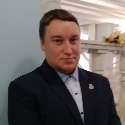 Сергей, 33, Rybinsk