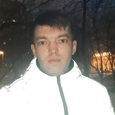 Юнус, 29, Kanash