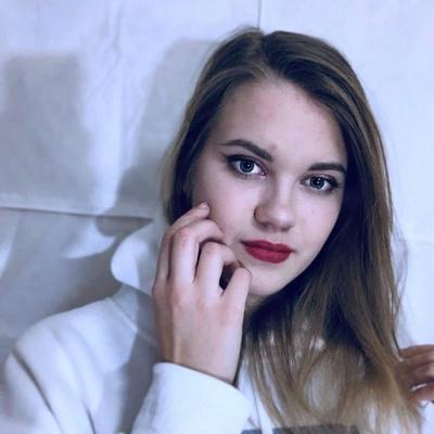 Дарья овсянникова вакансии работы для девушки в бресте