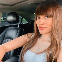 Sasha  Doeva
