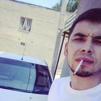 Mamatov Joka фото