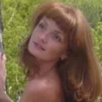 Танечка Рубцова