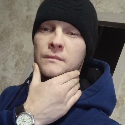 Алексей, 32, Lisakovsk